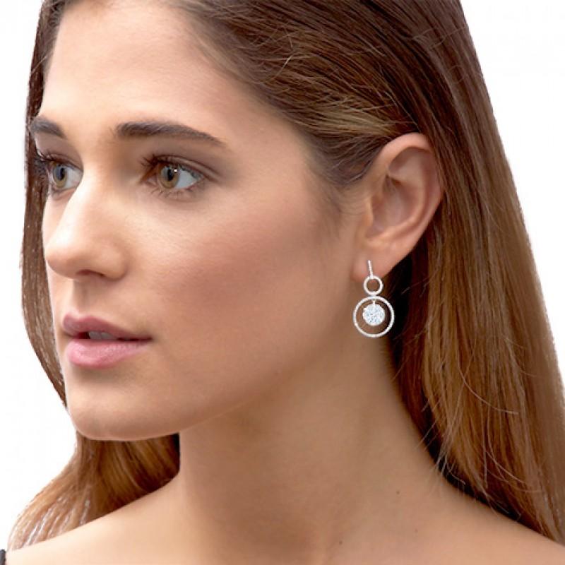 Unut Earrings