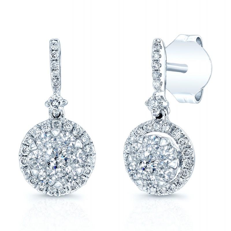 Isa Earrings