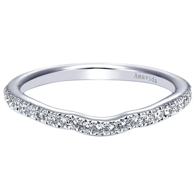 diamond new band jewellery wedding sale round products bands on for engagement jeenjewels her