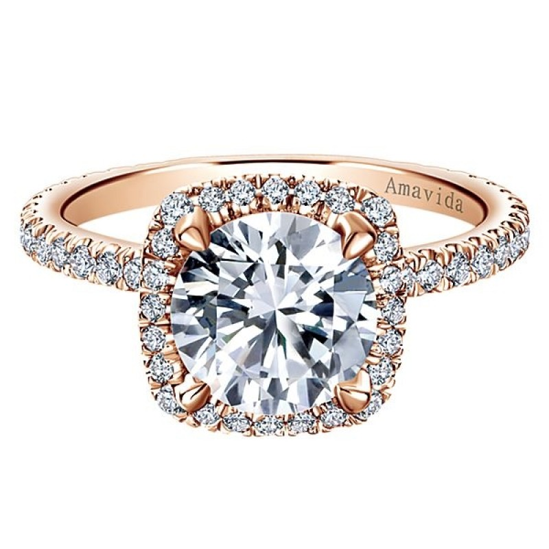 love engagement weddings rose vert gold kara kirk diamond we stella princess stewart with rings ring martha cut