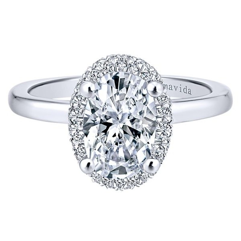 rings engagement prices white carat com at diamond india sarvadajewels best gold ring in perp zara
