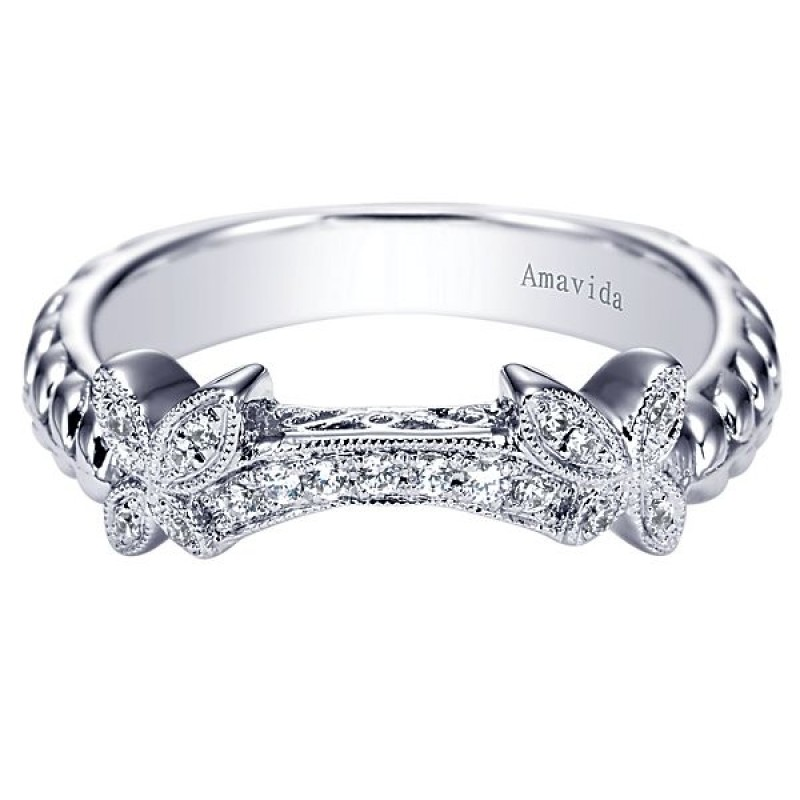 wedding and of new jewellery ring shocking for engagement her rings zales sets him bands