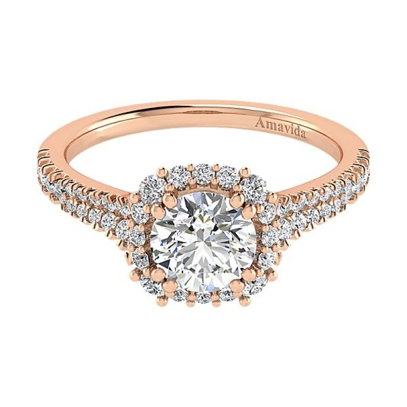 wedding gold beautiful engagement diamond than in bysbrrq yellow more rings