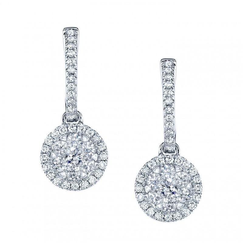Shai Earrings
