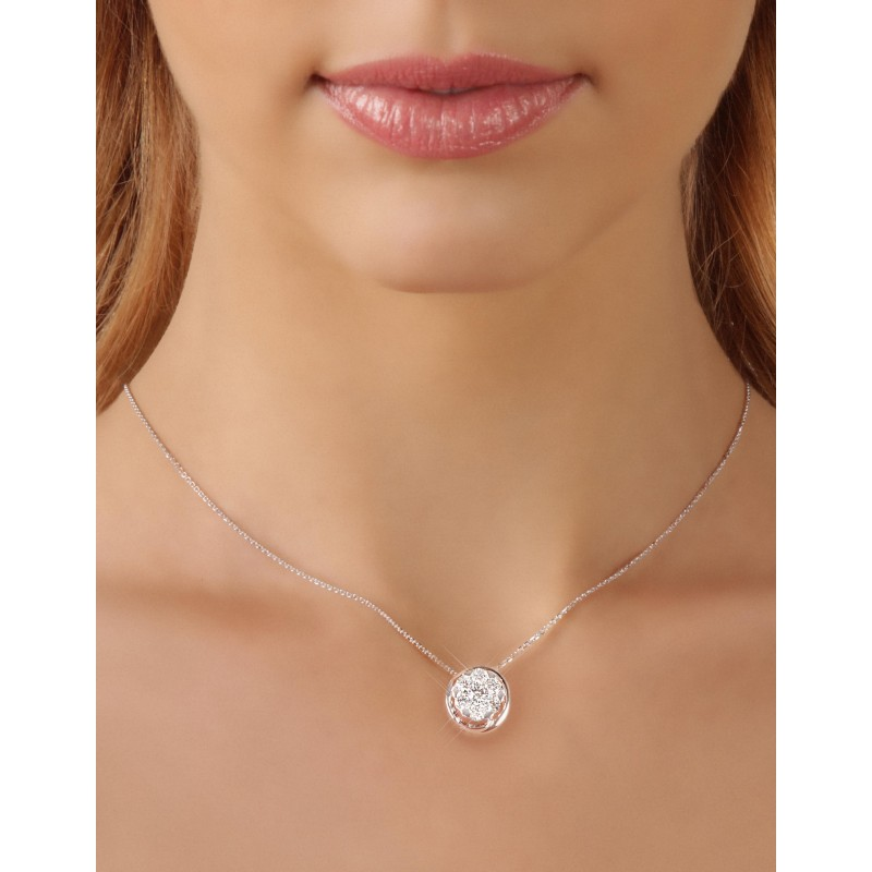 Min Necklace