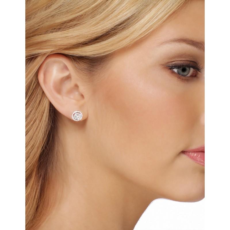 Chamahez Earrings