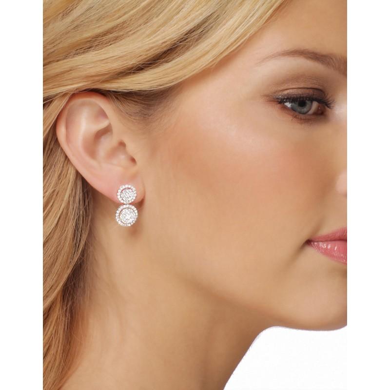 Iah Earrings
