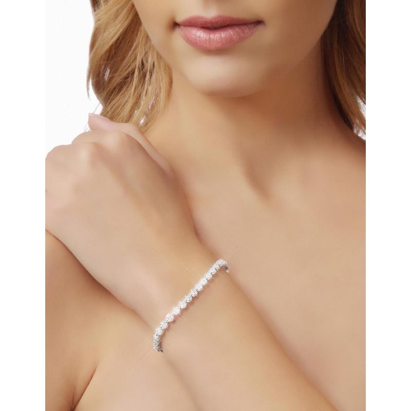 Heru Bracelet