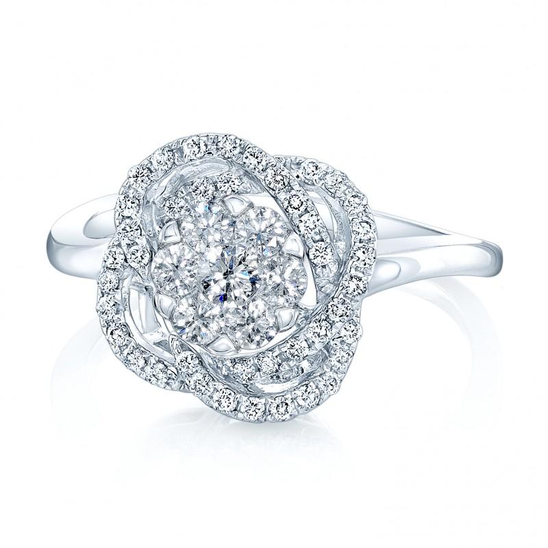 Ixtab Ring