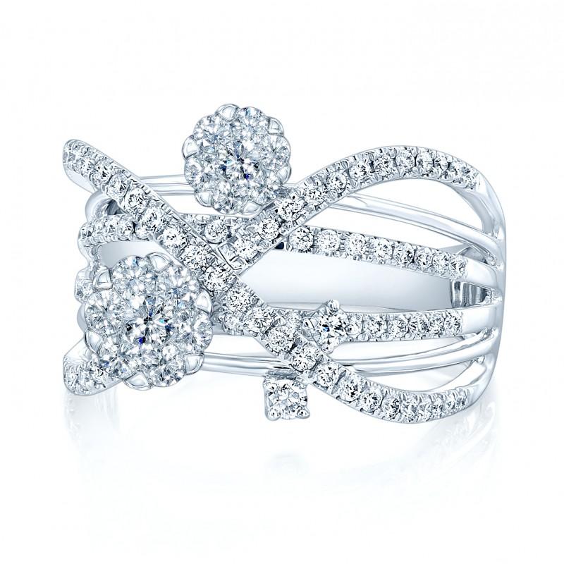 Radiata Ring
