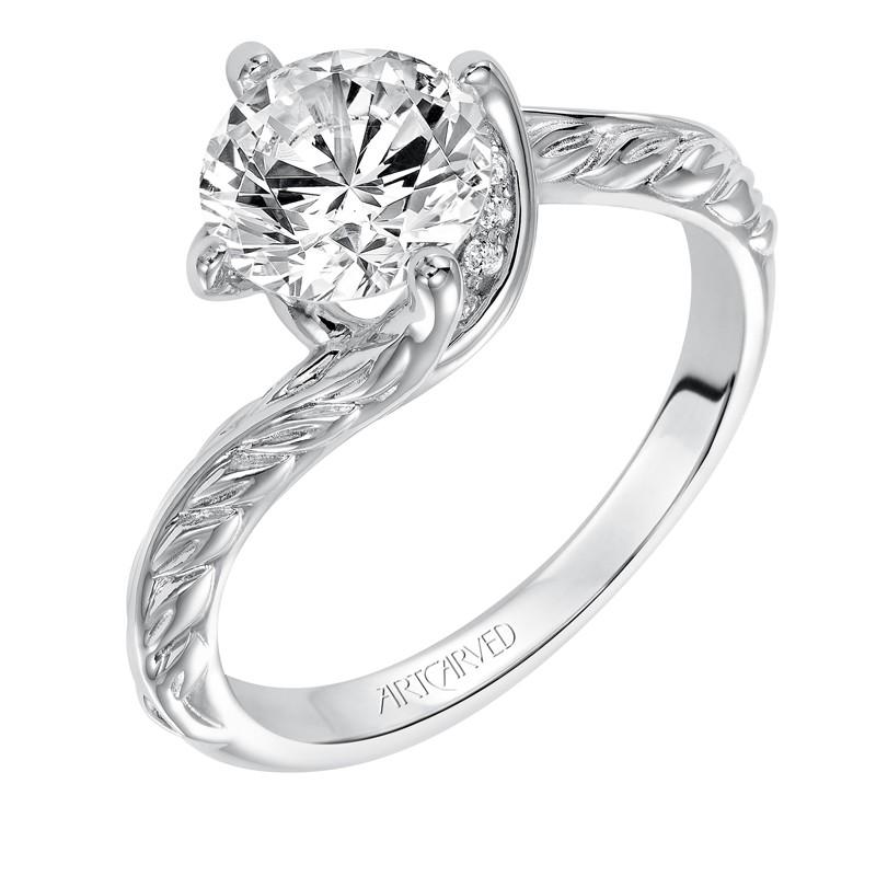Lina-diamond Lina Diamond