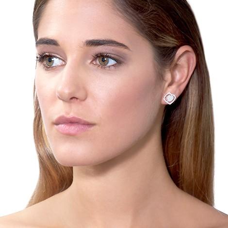 Peku Earrings