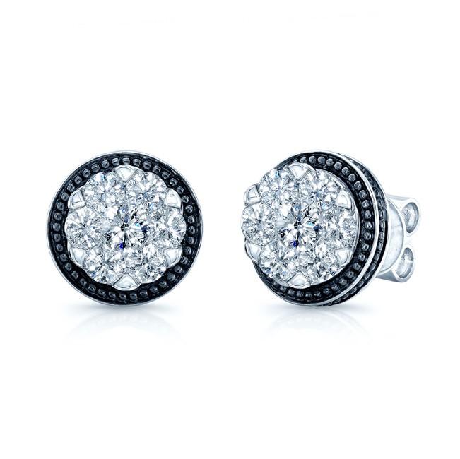 Varys Earrings