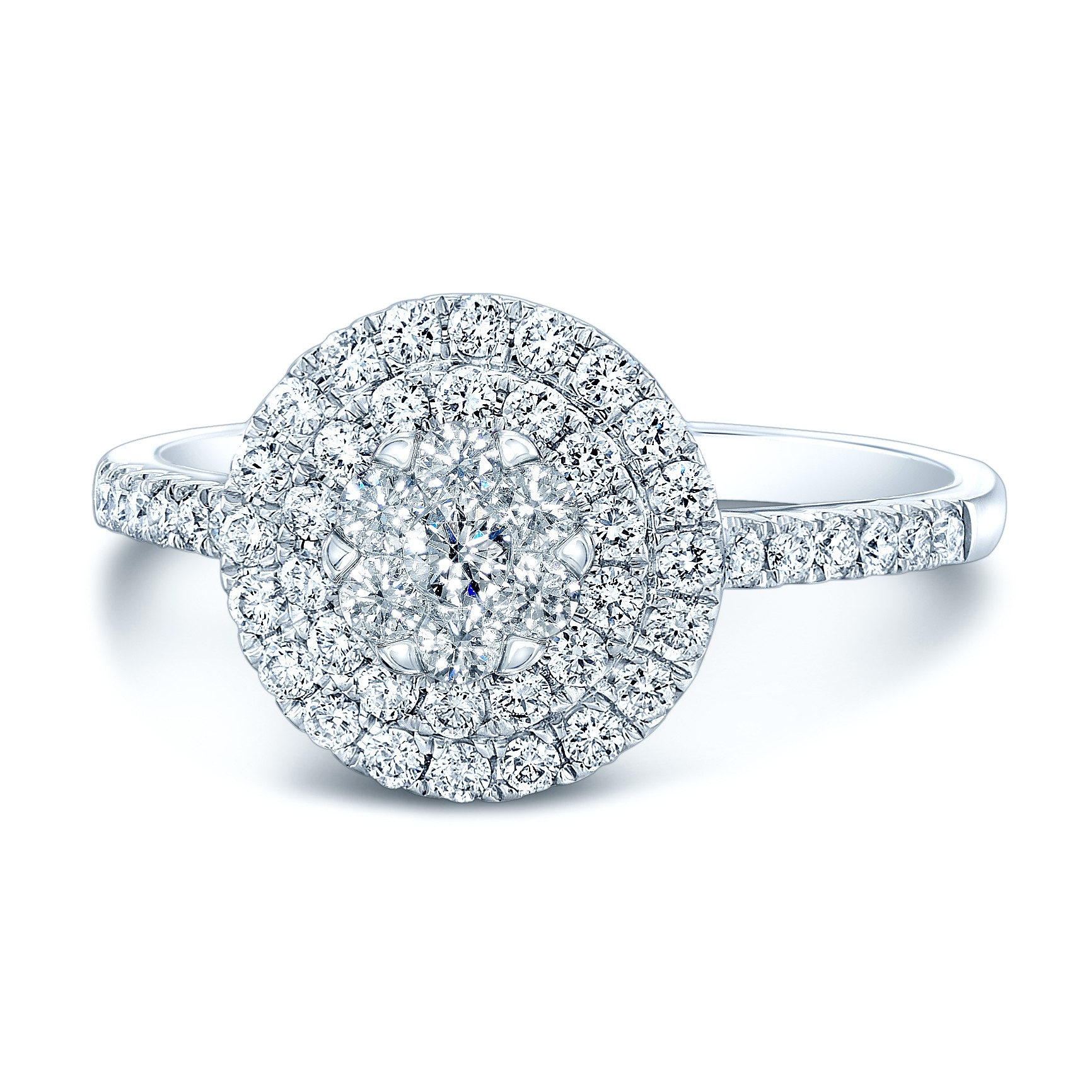 Astarte Ring