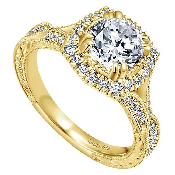 blue products white sapphire diamond engagement stone ring bands three and gold