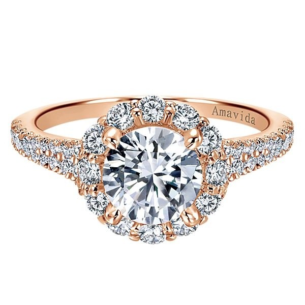 karat less cut for overstock collection engagement certified diamond signature gia miadora jewelry cushion h rings watches gold ring tdw subcat halo