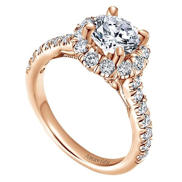 engagement white sku amavida ring rings diamond cut timthumb gold vintage round products