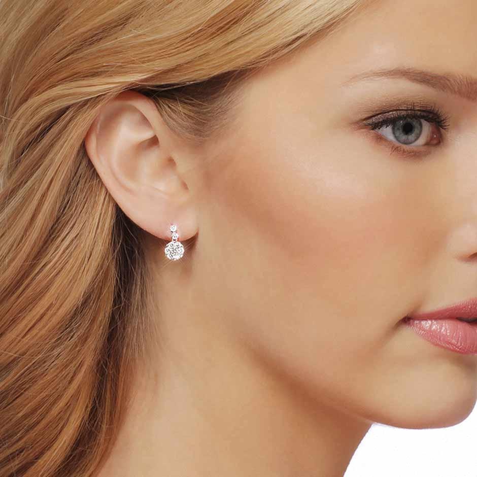 Dumuzi Earrings