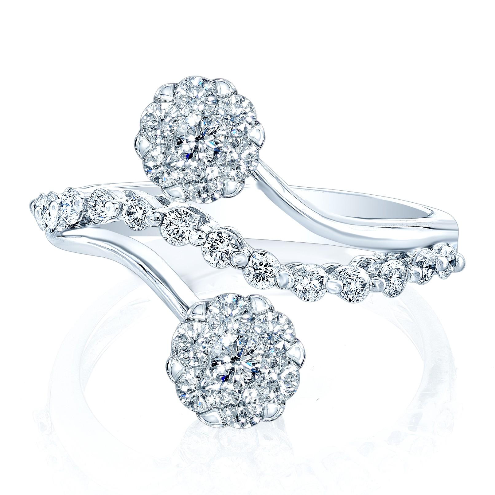 Eris Ring