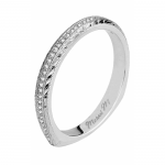 Michael M Wedding Bands R573B