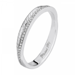 Michael M Wedding Bands R575B