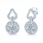 Aine Earrings