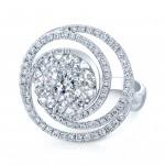 Mini Themis Ring