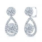 Pomona Drop Earrings