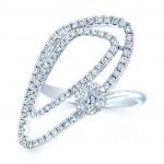 Bryndis Ring
