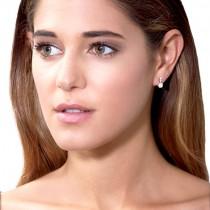 Abzu Earrings