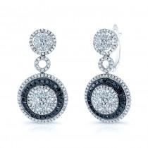 Brienne Earrings