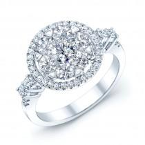 Monthu Ring