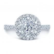 Eos Ring