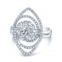 Ariam Ring