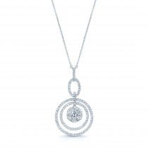 Apis Necklace