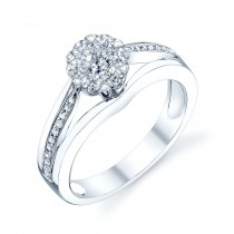 Dionysus Ring