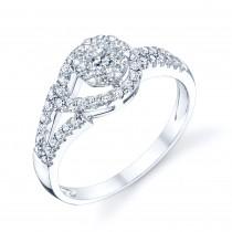 Bahlam Ring