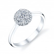 Itzamna Ring