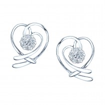 Inanna Earrings