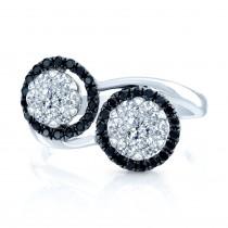 Devana Ring