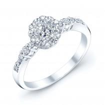 Ukur Ring