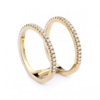 Michael M Fashion Ring F276