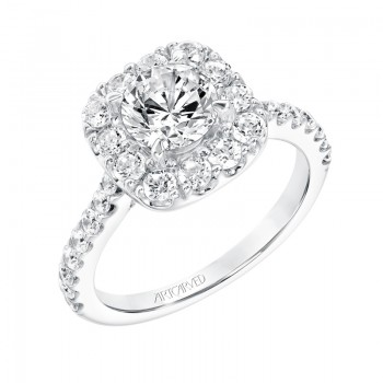 81955437d Engagement Rings, Wholesale Prices in Los Angeles at Bridal Rings