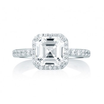 Page 2 A Jaffe Engagement Rings Wedding Bands Bridal Rings
