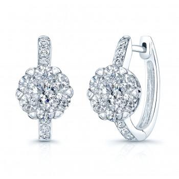 Babi Earrings
