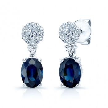 Oberyn Earrings