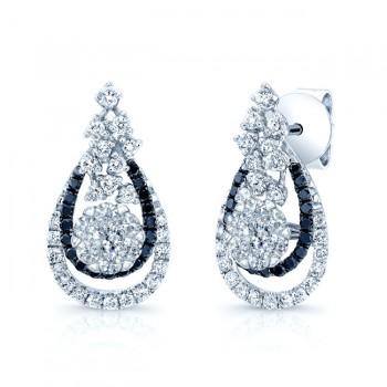 Davos Earrings