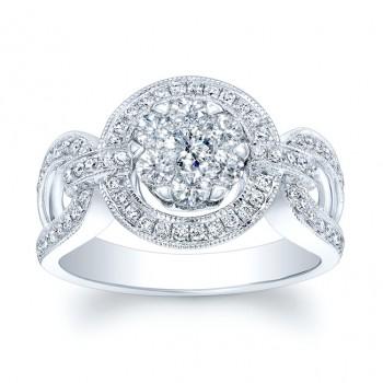 Epona Ring