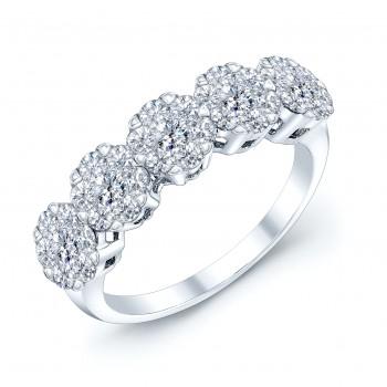 Marduk Ring