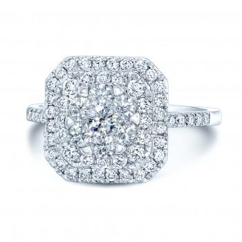 Zosia Ring
